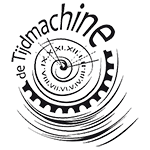 Stichting De Tijdmachine