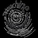 Stichting De Tijdmachine: Logo