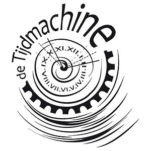 Stichting De Tijdmachine