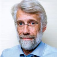 Team Stichting De Tijdmachine: Ambassadeurs: Erik Scherder