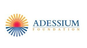 Adessium-foundation