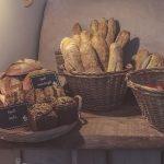 Broodbakkerij-01-640x640