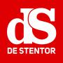 Logo De Stentor