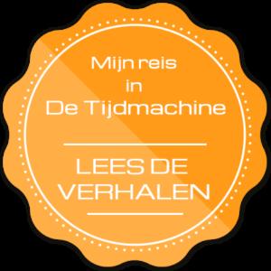 Mijn_reis_in_de_Tijdmachine_button