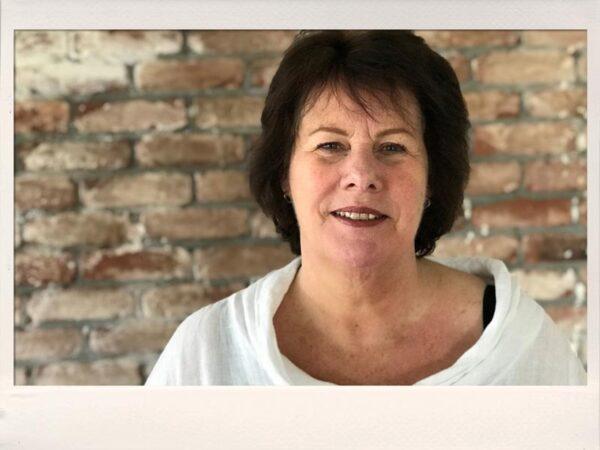 Vrijwilliger_Stichting_De_Tijdmachine_Karin