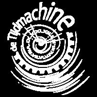 Logo_Stichting_de_Tijdmachine