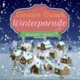 Gouwe Ouwe Winterparade